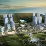 선거용 프로젝트·민간사업자 분양 욕심에 '흔들리는 청라 개발 방향'