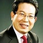 용인송담대 유상봉 교수, 홍조근정훈장 수상