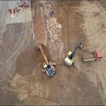 평택시,  다량 먼지 발생 사업장 119곳 적발