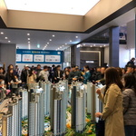 입주자 우선 배정 '국공립어린이집' 역세권에 발코니 확장 무상 제공도