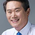 한선재 제5대 경기도평생교육진흥원장
