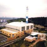 민주당 인천 서구 현안 놓고 엇박자?