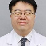 급성 신손상 예측 방법 연구 성과 엄중식 길병원 교수 '우수논문상'