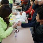 '건강문제' 술술 풀리게… 인천 섬으로 퍼진   인술