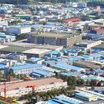 내년 인천 기업 채용 바늘구멍에 구직자들 '꽉 막힌 가슴'