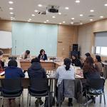포천시 일동도서관 '길 위의 인문학' 총 30회 진행 성료