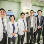 의정부성모병원, 스마트병원 도약 위한 빅데이터 통계분석센터 개소