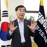 행감·예산안 잘 살펴 '일하는 의회' 실천