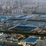 한국지엠 법인분리 가속페달… 노노 갈등 불씨 우려