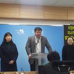 정치인들 '7호선 의정부 노선변경' 약속 헌신짝