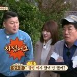 김새론, '아저씨'와의 인연 … 당시엔 '잘 챙겨줘'
