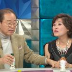 오영실, '결정적 경쟁자' 두고 합격한 비결