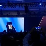 삼성 폴더블폰 , 뉴하드웨어 관심 증폭 , 美 다음시리즈로
