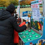 안양시 청소년재단, 시 산하 부패방지 시책 평가서 최우수기관 선정
