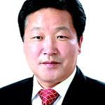 이정우 양평군의회 의장 한국당 탈당 신고서 제출