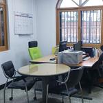 수원서부경찰서 서호지구대 사무환경 개선 우수사례 선정