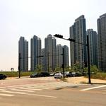 송도 랜드마크 시티 골든타임 놓칠 위기 경관계획 수립 채비