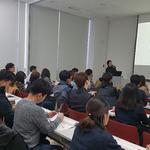 인천TP '제5회서비스 디자인 세미나', '청년근로자 워크숍' 개최