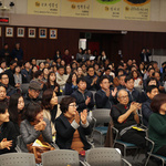 군포시 '100인 위원회' 구성 공식 선언