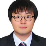 4차 산업혁명과 인천의 중소기업
