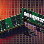 SK하이닉스, 2세대 10나노급(1y) DDR4 D램 개발