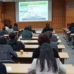 가평군, 사회보장협 위원 등  120여명 민·관 협력강화 워크숍