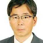 삼성전자와 Korean Risk