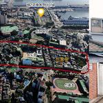 주민 위해 생활기반시설~공동작업장 지원… '머물고 싶은 중구로'