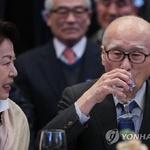 지방세 고액체납 9천403명 공개…보해저축은행 오문철 '1위'