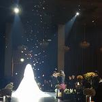 인천 웨딩홀 '인천아시아드웨딩컨벤션' 뮤지컬웨딩 새삼 화제