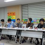 하남시치매안심센터, 치매진단검사 '전국 1위' 차지