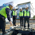 공항철도, 철도 신호시스템 특별점검 실시