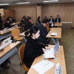 '처음학교로' 불참 유치원 강력한 제재 조치 재천명