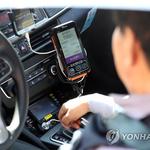 도내 지역별 택시미터기 불법 조작 처벌 과태료 부과하거나 안 하거나 행정지도