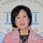 손혜원, 브랜드 전문가가 어떻게 , 국보급과 '아쉬운 작별'