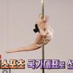 김수빈, 해외로 뻗어 나가기를 '칭찬 일색' 천재감성 소녀화가도
