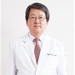 김종진 강동경희대병원  교수, 혈압학회 학술대회서 '우수논문상'