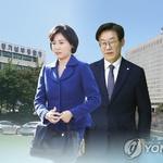 """경찰 """"'혜경궁 김씨'는 이재명 부인 김혜경씨""""…수사결과 확인"""