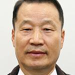 가천대 소진광 교수,  지역개발학회 학술회대회서 최우수 학술상