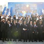화성시, 순국선역의날 기념행사 개최