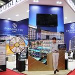 파라다이스시티, 국내 호텔·리조트 최초 '2018 CITM' 참가