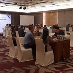 인천시, 태국·베트남에 中企 시장개척단 파견