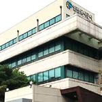 인천도시공사, 검단2산단 조성사업 놓고 갑질 논란