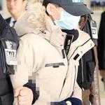 인천 중학생 추락사, 마지막 동정심까지 버렸나, 중국 여고생에겐 '뛰어내려' 외침이