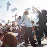 안산 국제거리극축제 '참가자 모여라'