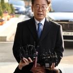 """""""경찰이 네티즌보다 판단력 떨어져"""""""