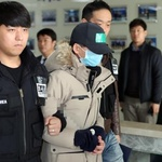 인천 중학생 옥상 추락사망 사고 이전에도 폭행 있었다