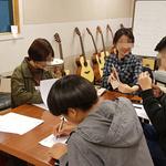 '안산시 꿈드림'  학업 중단 청소년에 음악치료 프로그램 운영