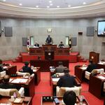 시흥시의회 12월 4일부터  2019년도 예산안 ·기금운영계획안 심사