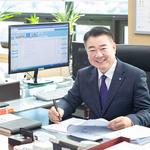 지역 정체성 살리는 균형 발전 모색 '살기 좋은 인천' 구축